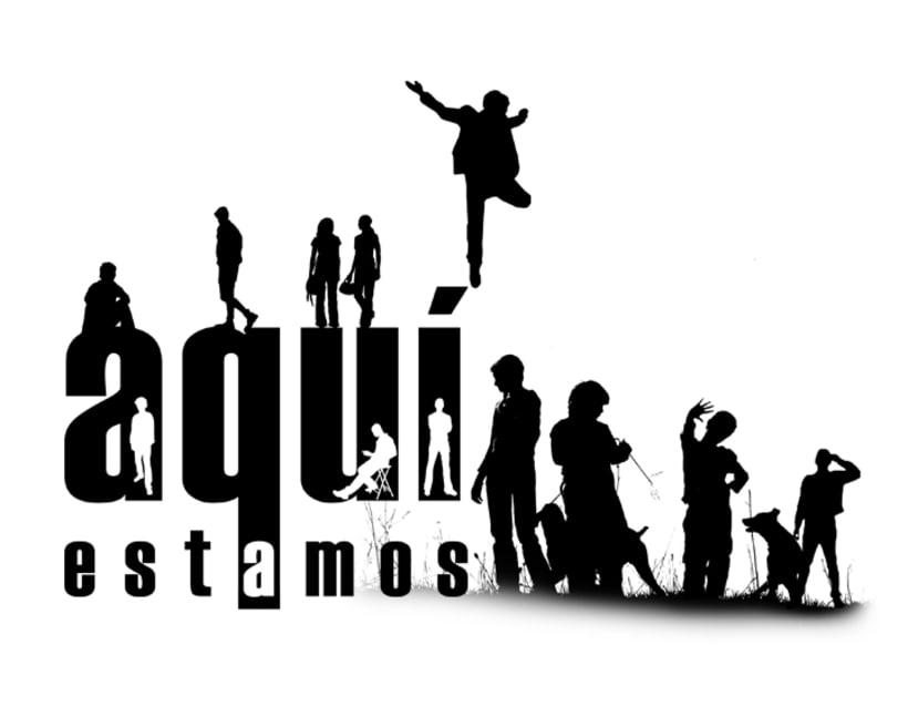 Logotipos -1