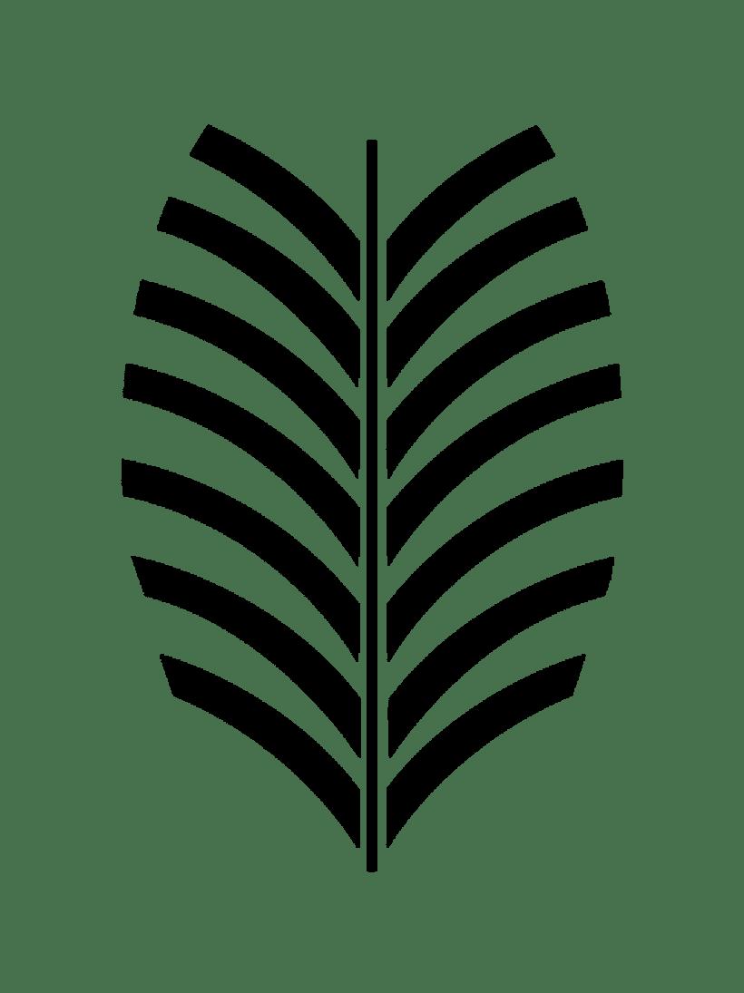CD Tamaraceite | Diseño e imagen corporativa -1