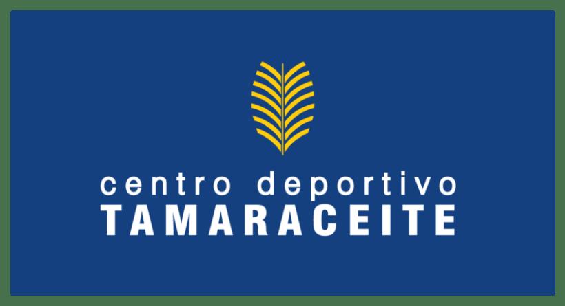 CD Tamaraceite | Diseño e imagen corporativa 4