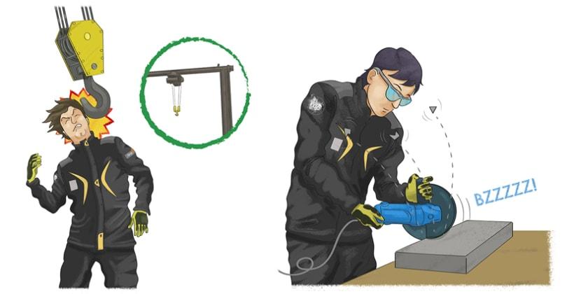 FFCC - Curso de seguridad 4