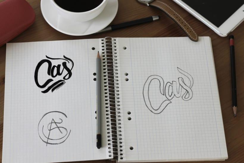 CAS Identidad personal 2