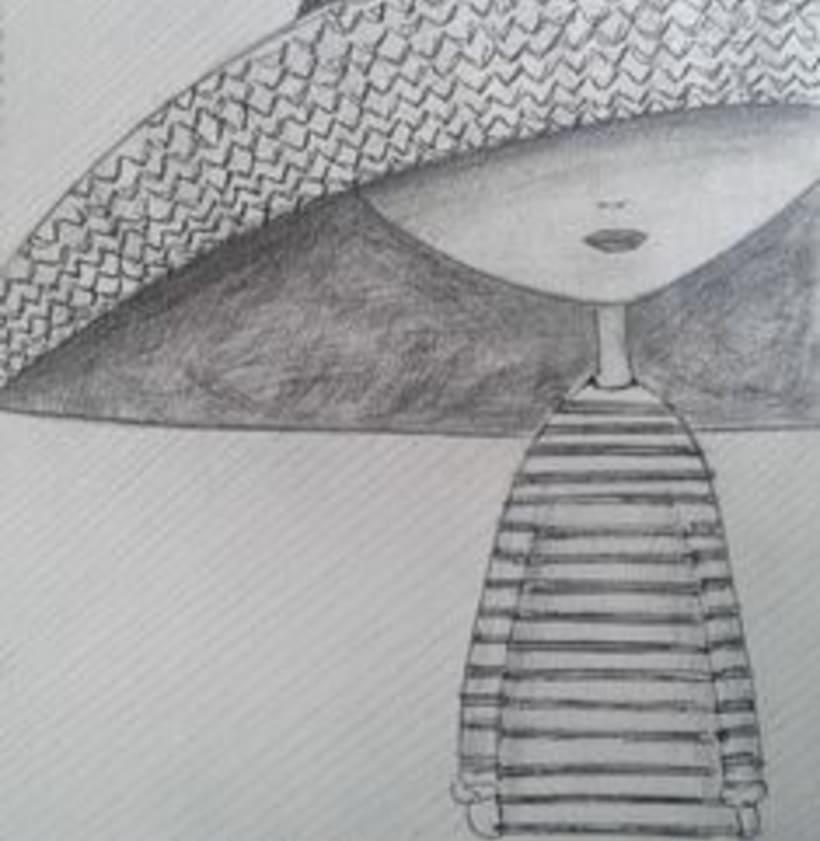 Ilustraciones 0