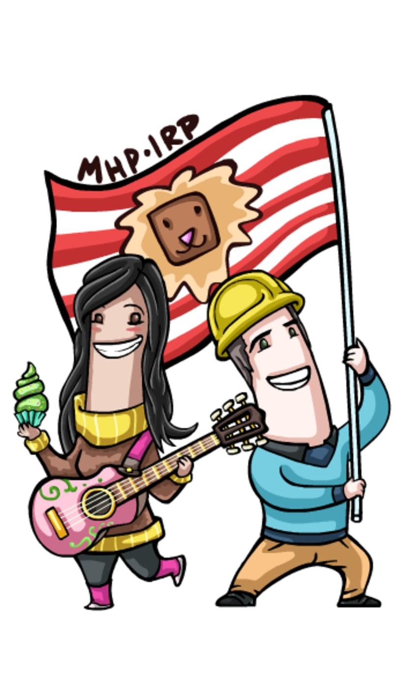 Kinito: Caricaturas de personajes famosos. Caricaturas personalizadas para regalo.  10