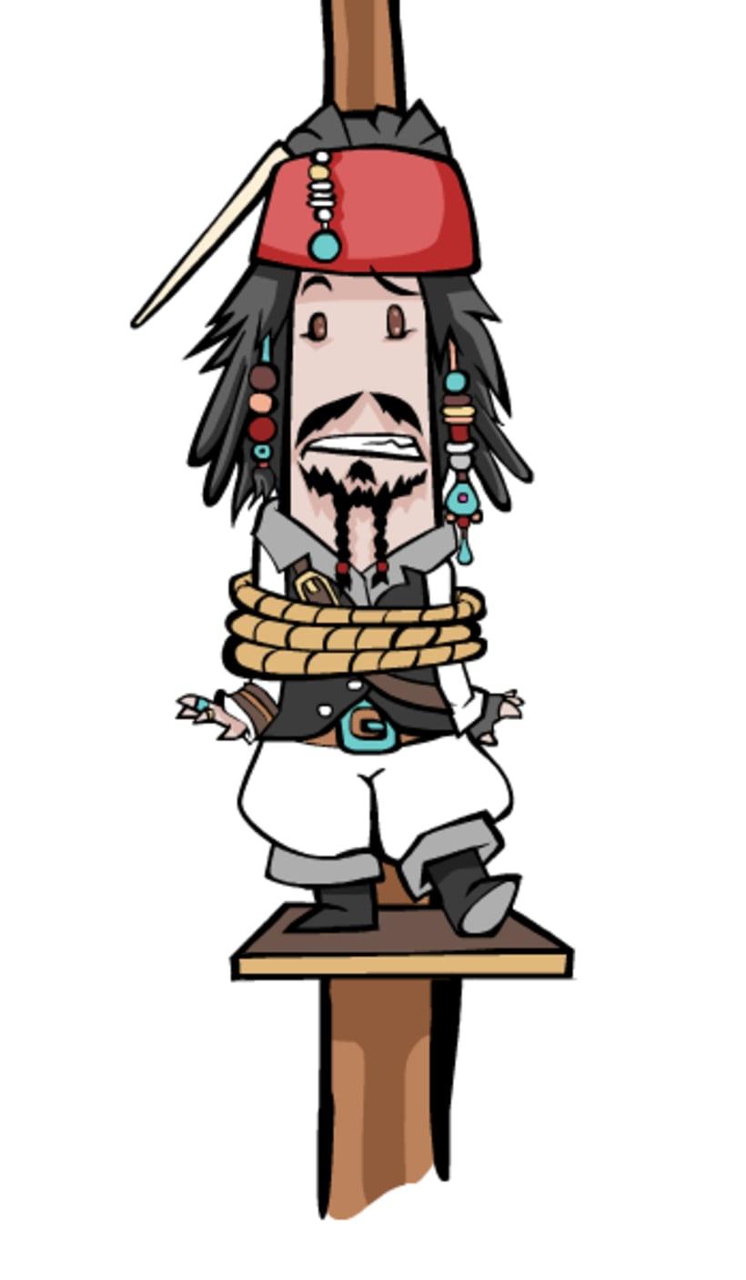 Kinito: Caricaturas de personajes famosos. Caricaturas personalizadas para regalo.  5