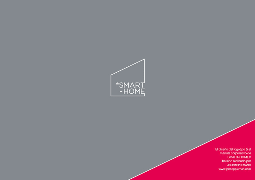 Smart Home 8
