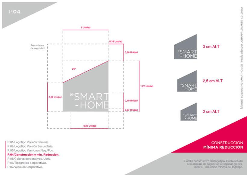 Smart Home 4