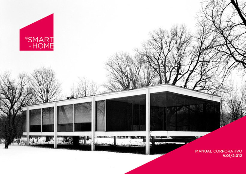 Smart Home 0