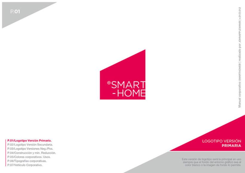 Smart Home 1