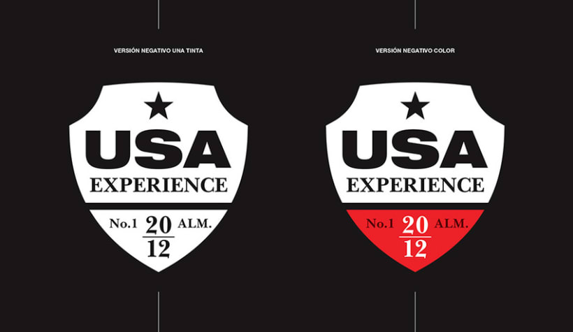 Usa Experience 3