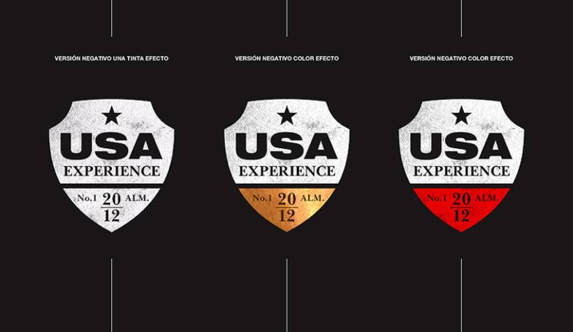 Usa Experience 4
