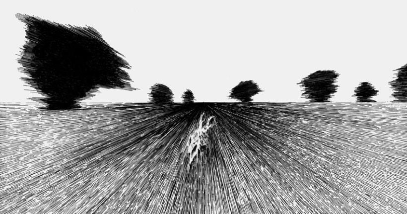 El silencioso amigo del viento 14