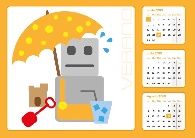 Robotdario 2015 3