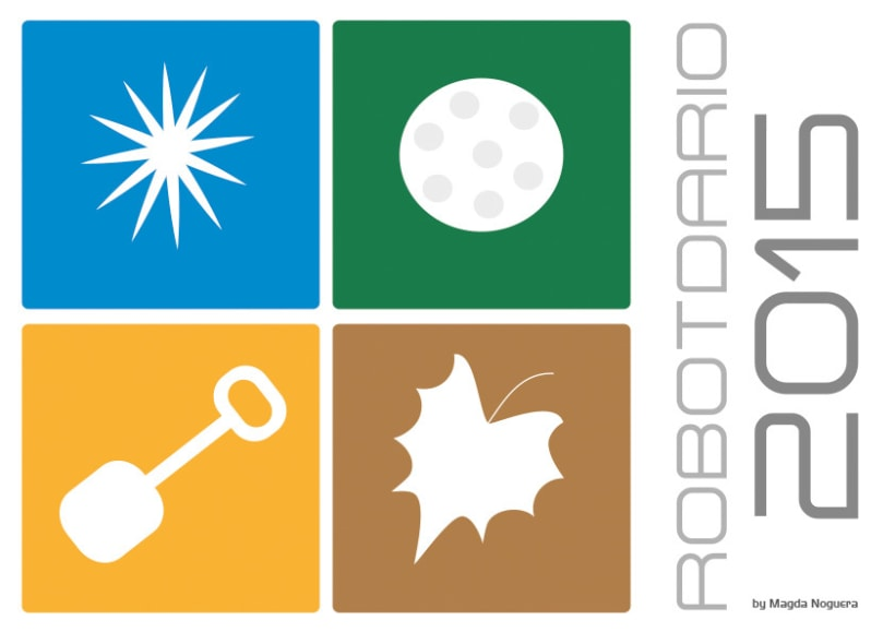 Robotdario 2015 0