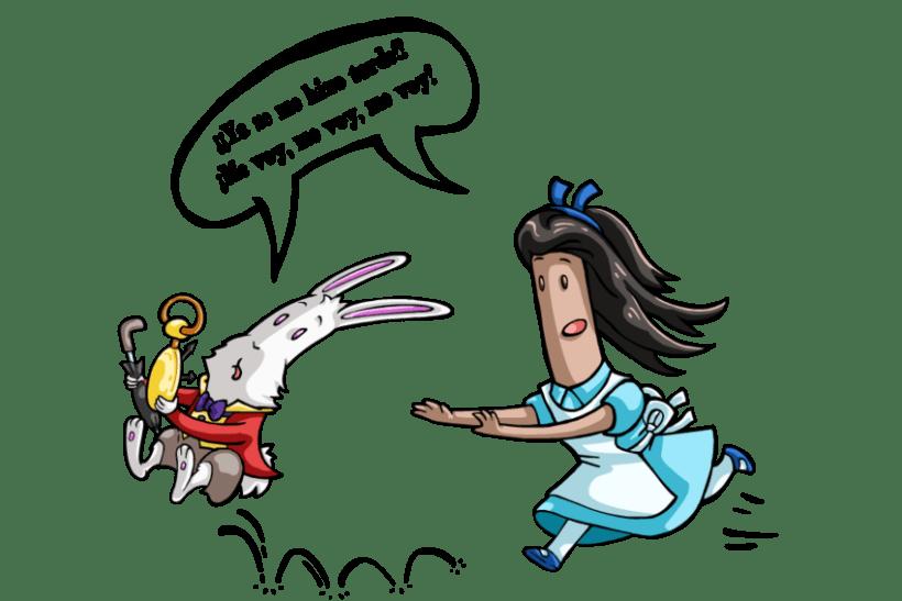 Kinito: Caricaturas de personajes famosos. Caricaturas personalizadas para regalo.  11