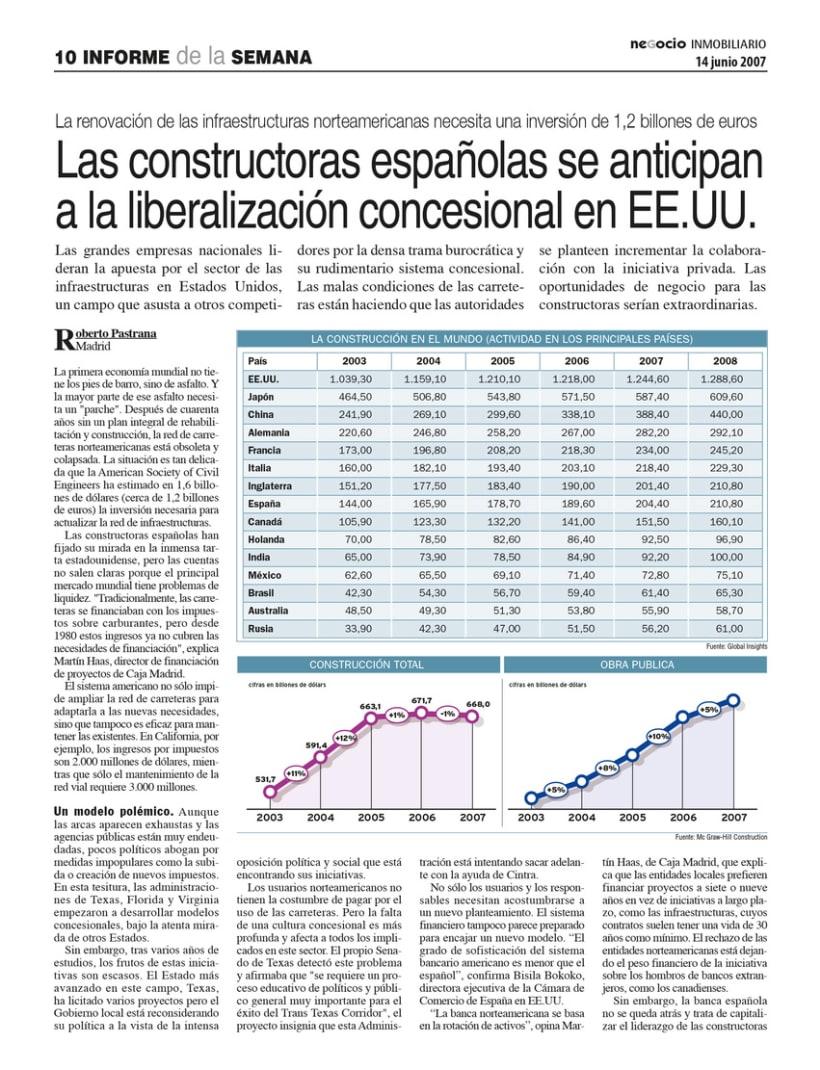 Diario del Negocio Inmobiliario 4