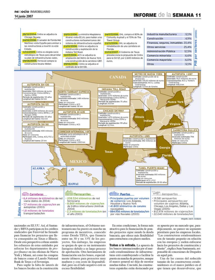 Diario del Negocio Inmobiliario 5