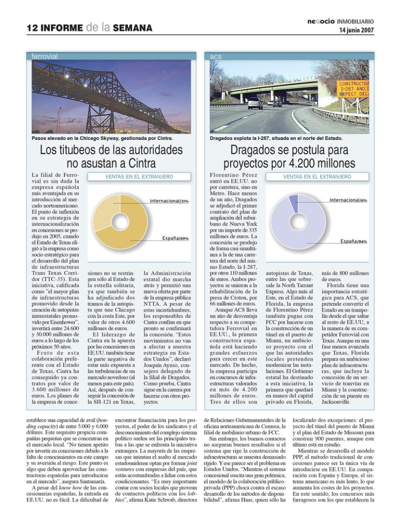 Diario del Negocio Inmobiliario 6