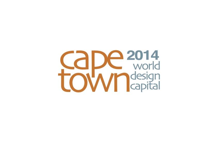 CapeTown -1