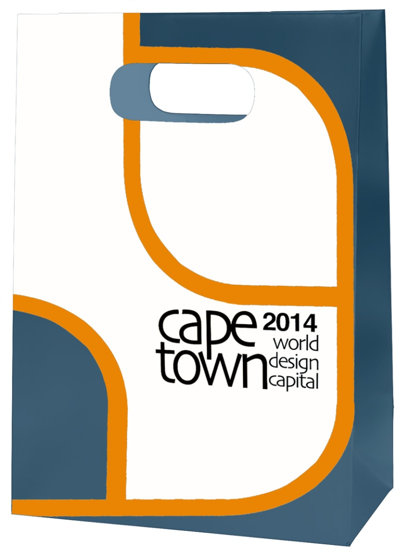 CapeTown 0