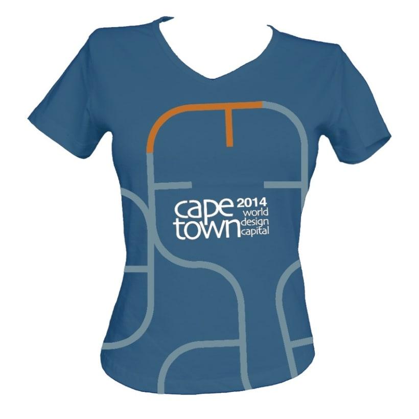 CapeTown 1