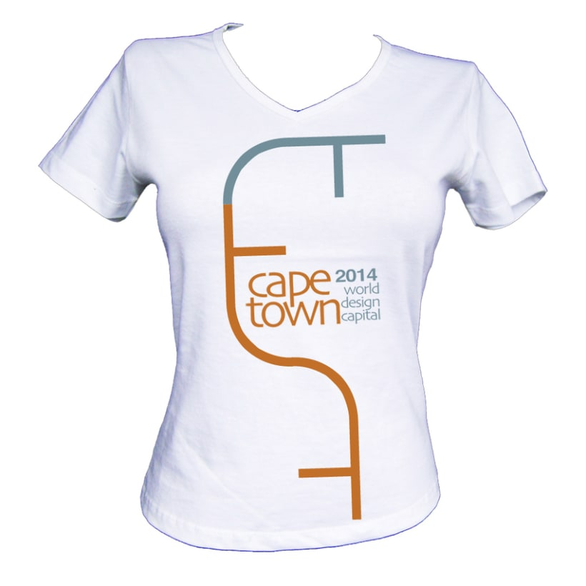 CapeTown 3