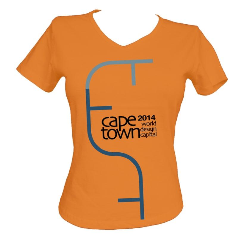 CapeTown 4