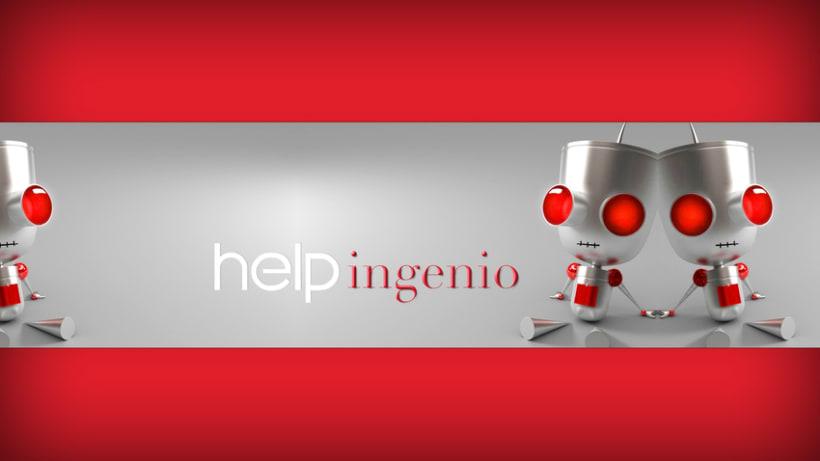 Helpingenio 0