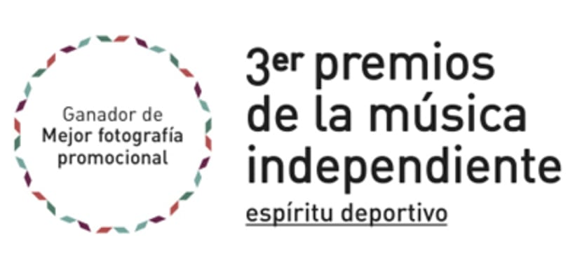 Guadalupe Plata - Serie B (premios UFI 2011) 1