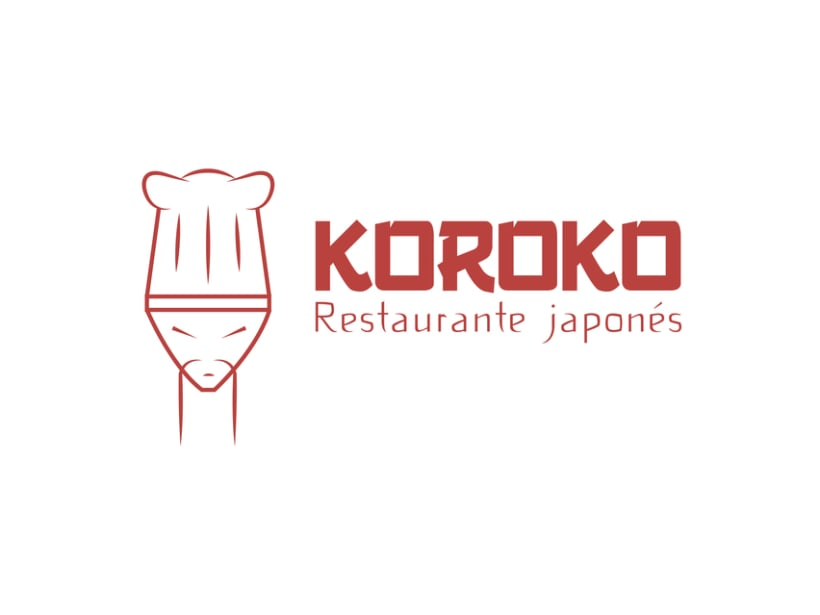 Restaurante KOROKO -1