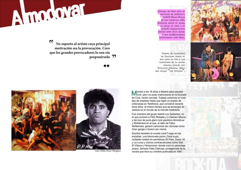 Maquetación revista  6