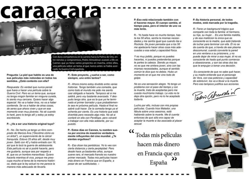 Maquetación revista  11