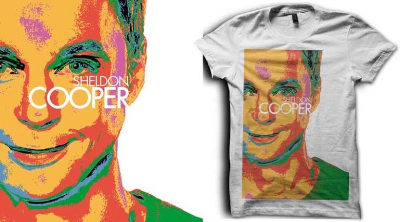 ilustraciones para camisetas 29