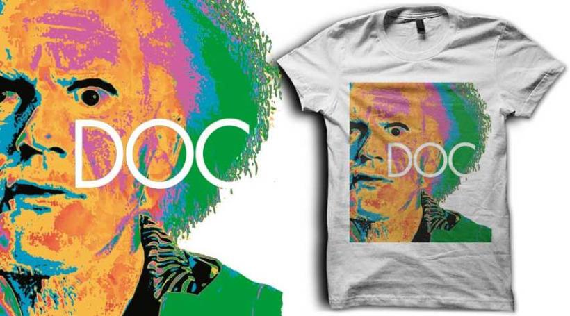 ilustraciones para camisetas 30