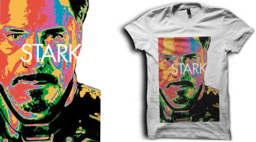 ilustraciones para camisetas 31