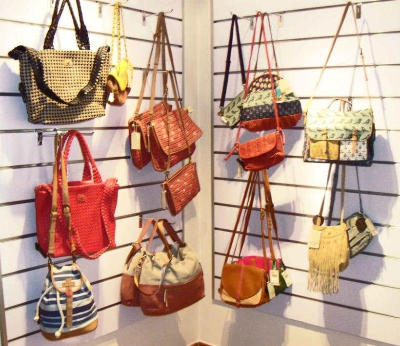 Visual Merchandising 25
