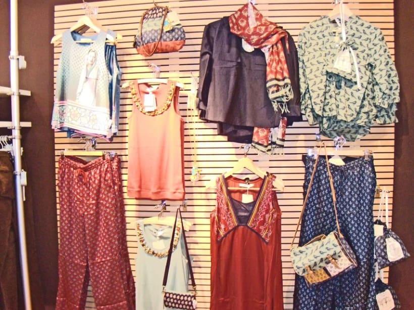 Visual Merchandising 27