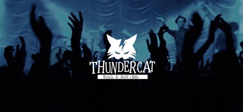Thundercat 1