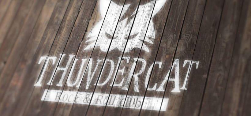 Thundercat 2