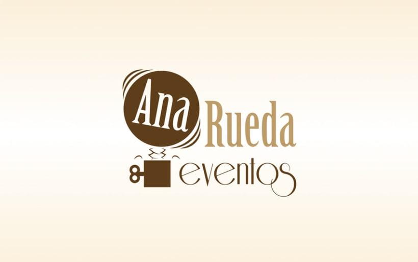 Ana Rueda Eventos -1