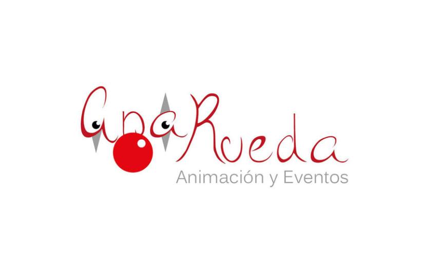 Ana Rueda Eventos 1
