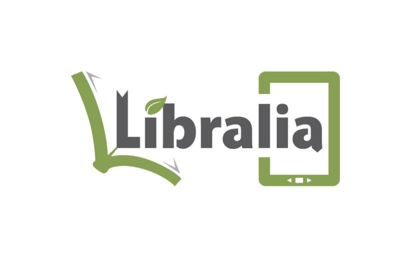Libralia -1