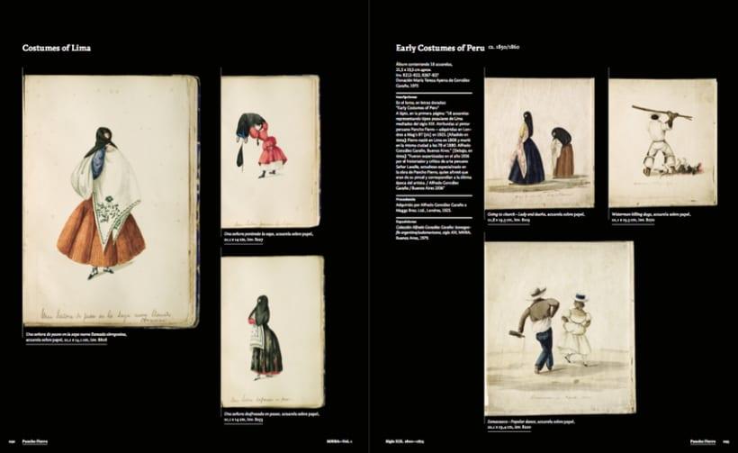 Catálogo MNBA 3