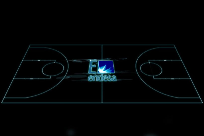Ender story 3