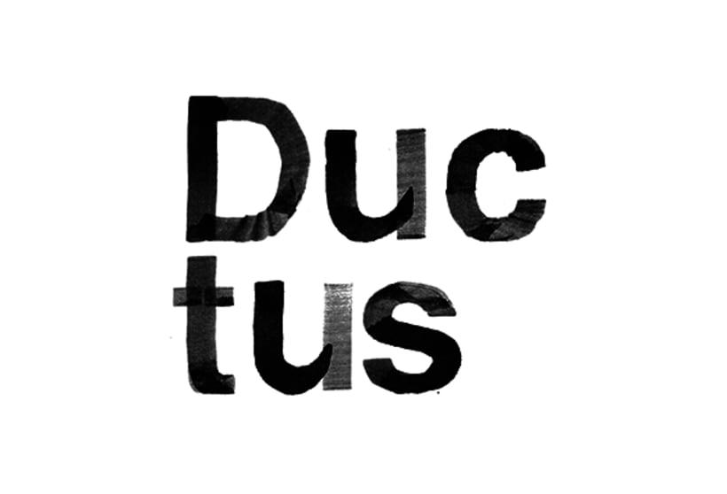Ductus 0