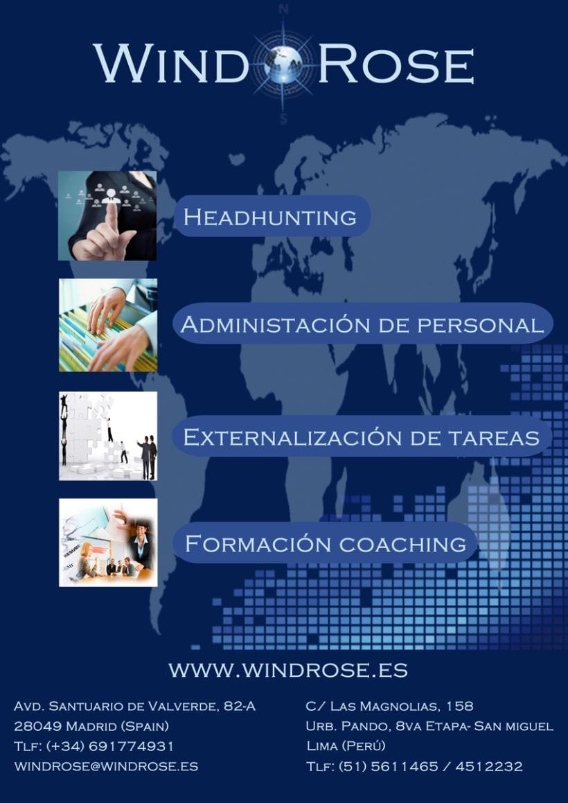 www.windrose.es 0