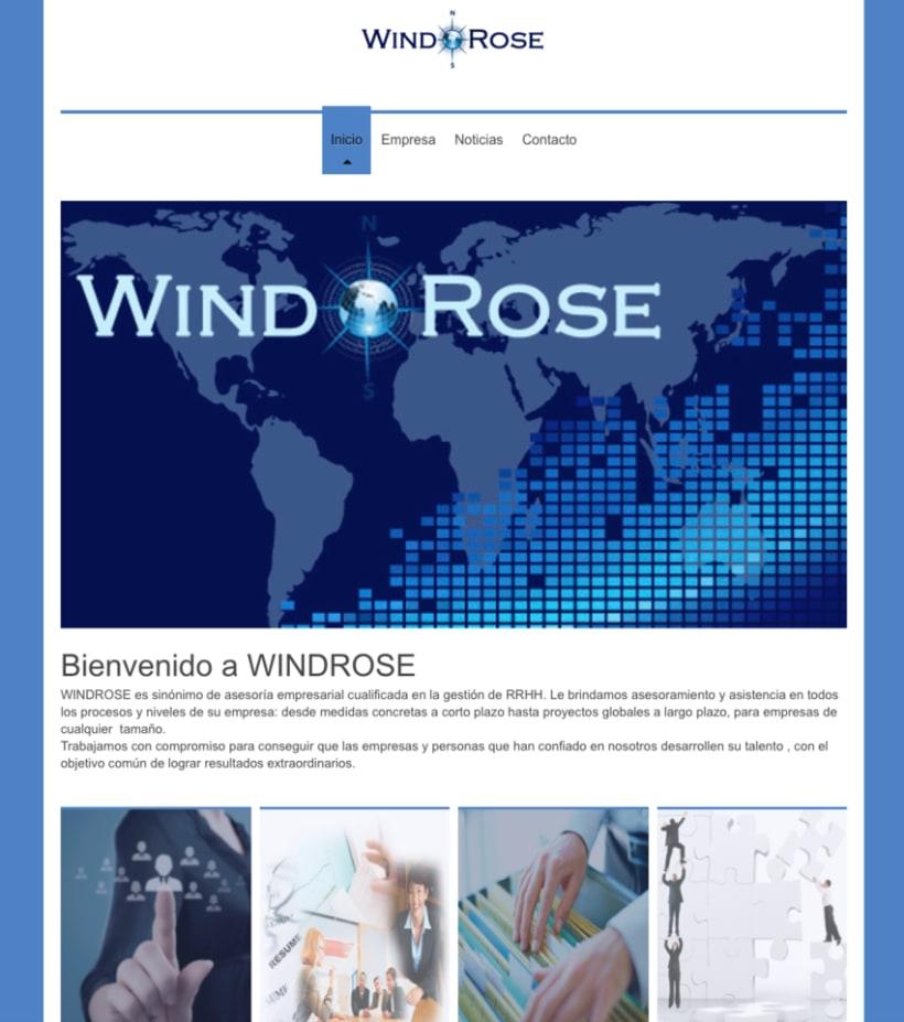 www.windrose.es 1