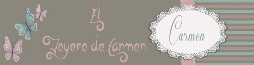 El Joyero de Carmen 1