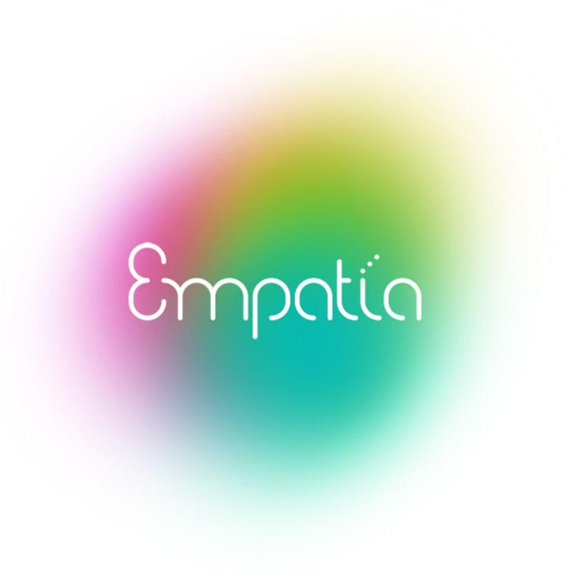 Empatía 0
