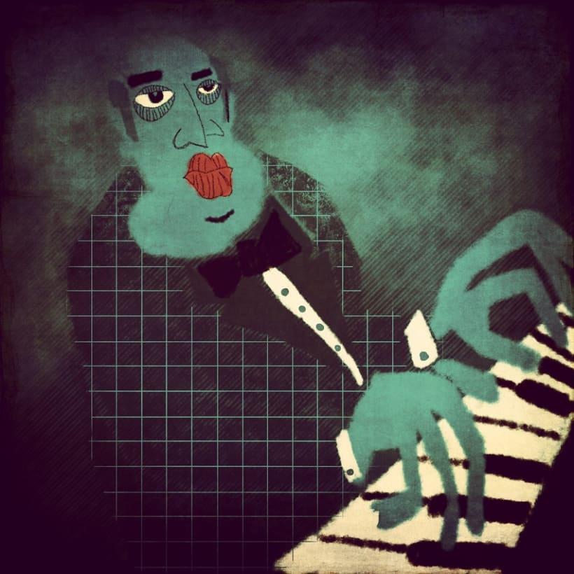 Música -1