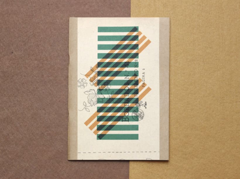 Geometric covers 3